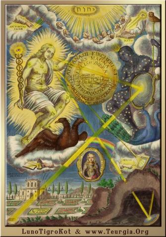 afanasiy-kirher-okkuljtizm.jpg